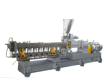 YT Series twin screw extruder.jpg
